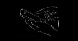 timeline-hand-smartphone